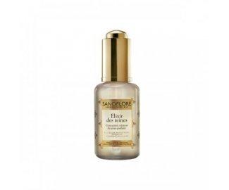 Elixir des Reines - Gelée Royale Pure - Concentré Créateur de Peau Parfaite - 30ml