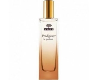 Nuxe prodigieux Le parfum Spray 100 mL