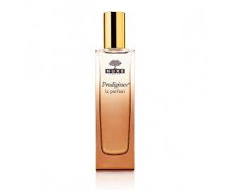 Nuxe prodigieux Le parfum Spray 50 mL