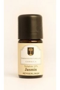 Absolue de Jasmin 10% 5ml