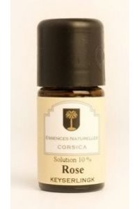 Absolue de Rose 10% 5ml