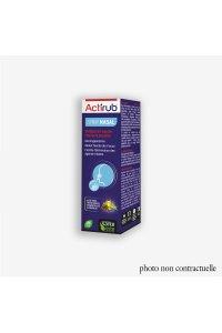 ACTIRUB Spray nasal