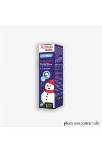 ACTIRUB Spray nasal enfant