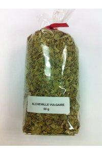 ALCHEMILLE VULGAIRE plante 50g