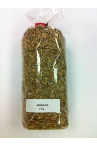 ARENARIA plante 75g