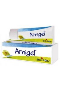 ARNIGEL tube de 120g
