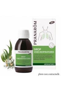 Aromaforce Sirop hiver 150ml
