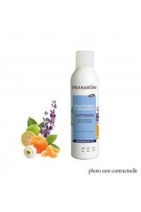 AROMANOCTIS Bio Spray Sommeil