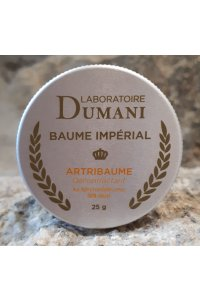 Artribaume 25g