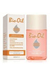 Bi-oil soin pour la peau - 60ml