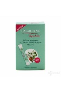 CALMOSINE digestion 12 dosettes
