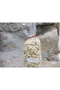 CAMOMILLE ROMAINE Fleurs 40g