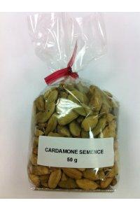 CARDAMOME 50g