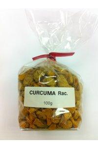 CURCUMA racine 100g