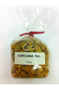 CURCUMA racine 100g ADP