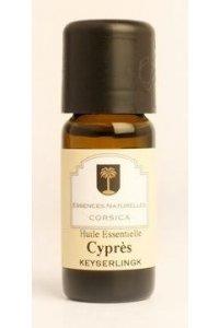 Cyprès de Provence 10ml BIO