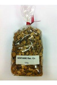 GENTIANE Racine 100 g