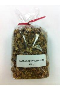 HARPAGOPHYTUM Racine coupée 100g