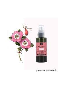 Huile végétale Rose musquée 50ml