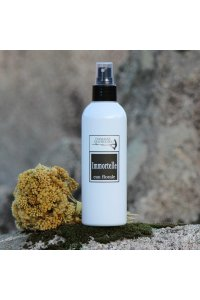 Hydrolat Immortelle 200ml