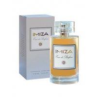 IMIZA Eau de parfum 100 mL