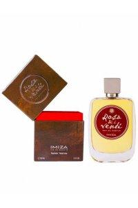 IMIZA Rosa di Venti - 100 ml