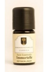 Immortelle 5ml BIO