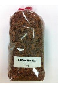 LAPACHO écorce 100g