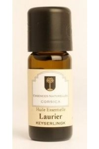 Laurier noble 10ml BIO