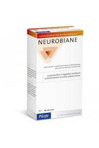 NEUROBIANE 60 gélules