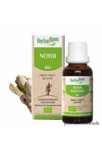 NOYER - BIO 30 mL
