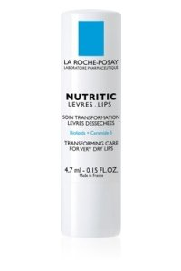 Nutritic Stick Lèvres 4,7 ml