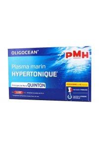 Oligocean PMH - 20 ampoules