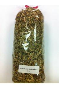 PENSEE SAUVAGE Plante 75g