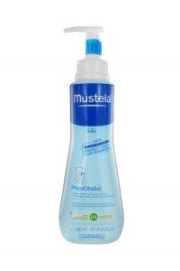 Physiobébé Fluide nettoyant sans rinçage - 300 ml