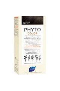 Phytocolor - Couleur Soin 6 Blond foncé - 1 kit