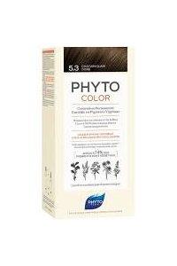 Phytocolor - Couleur Soin 8 CD Blond Vénitien - 1 kit