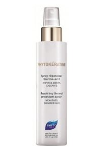 Phytokératine Spray réparateur thermo-actif - 150ml