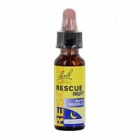 RESCUE Original nuit 10 mL