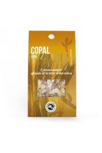 Résine COPAL 30g
