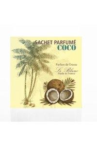 Sachet parfumé Coco 8g
