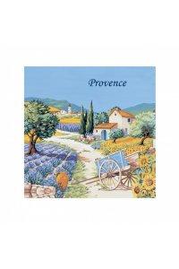 Sachet parfumé Provence 8g