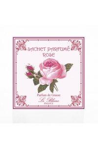 Sachet parfumé Rose 8g