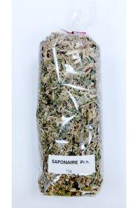 SAPONAIRE plante coupée 75g