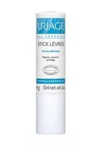 Stick lèvres 4g