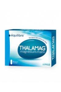 THALAMAG Magnésium marin