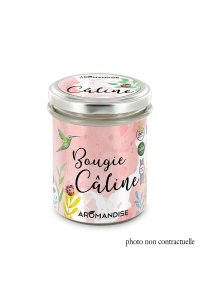 BOUGIE CALINE -150g