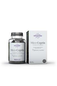 MICO-COPRIN - 70 CAPSULES