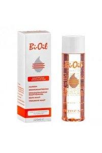 Bi-oil soin pour la peau - 125ml