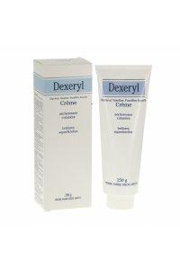 DEXERYL Crème dermique tube de 250g